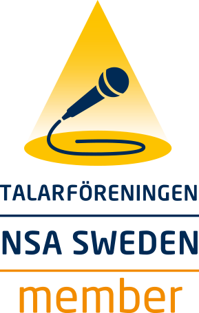 National Speakers Association Sweden
